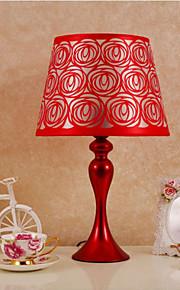 Bureaulampen-Oogbescherming-Hedendaags-Metaal