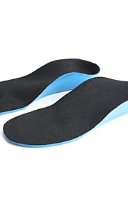 Others Insoles & Accessories for Insoles & Inserts Black / Green