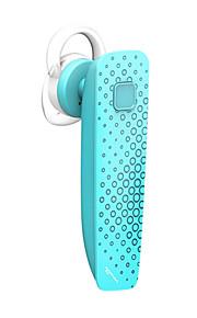 bluetooth4.1 hovedtelefoner (ørekrog) for mobiltelefon (assorterede farver)