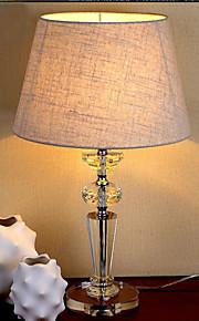 Luzes de Secretária-Moderno/Contemporâneo-Cristal-Cristal