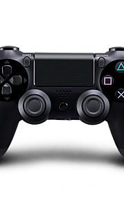 draadloze gamepad game controller voor PS4 (diverse kleuren, de fabriek oem)