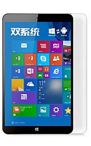 ONDA Windows 8.1 32GB 8.9 Inch 32GB/2GB 0.3 MP/2 MP Tablet