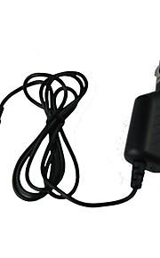 Logitech-PSP-Kabler og Adaptere-Lyd og Video-Polykarbonat-Sony PSP