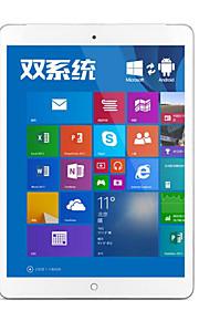 ONDA Windows 8.1 64GB 9.7 Inch 64GB/2GB 2 MP/5 MP Tablet