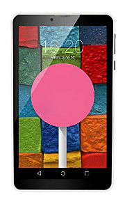 CHUWI Android 5.1 8GB 7 Inch 8GB/1GB 0.3 MP/2 MP Tablet