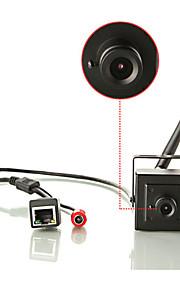 mni 960p trådløst kamera netværk kamera support wifi ip ONVIF 2,0 mini ip kamera