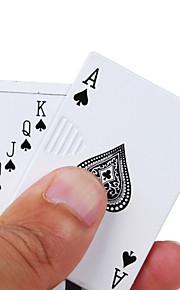 pokerirahastasi pokeri tyylillä sytyttimet metalli puhallettavat kaasu kevyempi avotulta