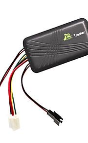 jm06 motorfiets anti-diefstal voertuig tracking auto gps tracker locator upgrade precisie op afstand