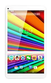 CHUWI Android 4.4 16GB 7 Inch 16GB/1GB 0.3 MP Tablet