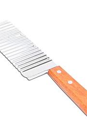 Ножи Нержавеющая сталь,