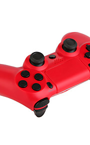 Sony PS4PlásticoControles-
