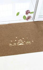Os tapetes da área-Como na Imagem- DEPoliéster- ESTILOCasual