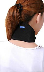 Fullbody / Neck Massagers Manual Varmepakke Lindrer nakke og skuldersmerter Justerbar Dynamikk Stoff / Bomull #(other)