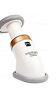 Fullbody / Neck Massagers Elektrisk Rullende Hjelp til å miste vekt Justerbar Dynamikk
