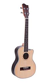 Guitarr Glansig String musikinstrument Fodral