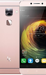 "LeEco Le 2 Pro (X620) 5.5""IPS Android  LTE Smartphone, Helio X20 Deca Core,RAM4GB+ROM32GB,16MP+8MP,3000mAh Battery)"