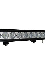 1stk populære stil 180w Cree LED lys bar for tunge LED lys bar