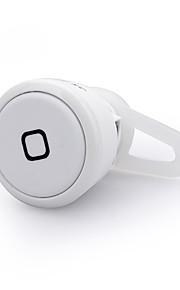 bulutusi ye-106 mini sport draadloze bluetooth oortelefoon muziek stereo muziek headset