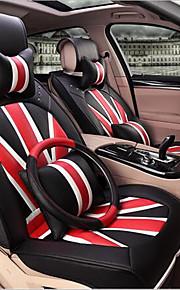auto Volkswagen Zwart Stoelcovers & Accessoires