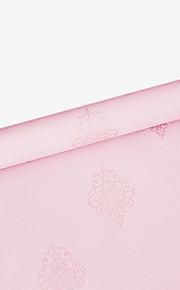 Геометрия Наклейки Простые наклейки,PVC 45*100CM