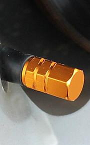 color gepersonaliseerde kleppendeksel autoband ventieldopje