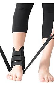 лодыжка Поддерживает Руководство Акупрессура Облегчает боль в ногах Регуляция динамики Материал Tian Jian Medical 1 piece