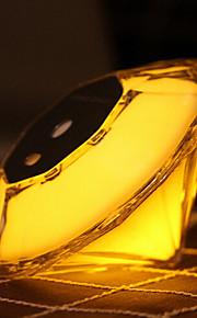 rgb diamant nat lamper lyser nightlights