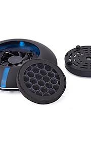 suministros de automoción humidificador aromaterapia purificador de aire