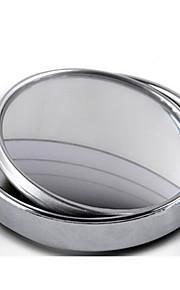 auto roterende konveks bakspejl