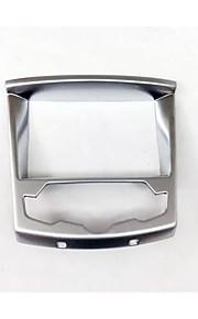 dedikeret til at BYD s3 navigationspanel tallerken sang navigation dekoration kasse kontrol dekoration