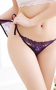 Women's Sexy Hollow Straps Briefs Panties Underwear Women's Lingerie