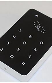 tim solid enkelt adgang maskine touch adgang kortlæser id kortlæser adgangskode elektronisk lås