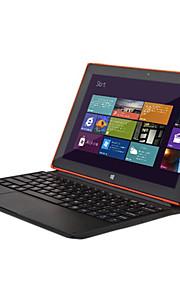 Ioision W10 10.1 Inch 1.83GHz Windows 10 Tablet (Quad Core 1280*800 2GB + 32GB N/A)