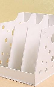 קופסאות אחסון עסקים,פלסטיק