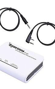 sr-628-k1 kruisband duplex repeater controller