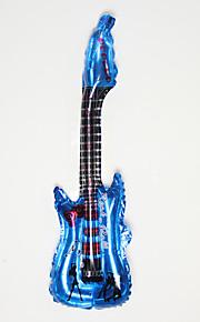 juguete música Plástico Arco iris ocio Hobby juguete música