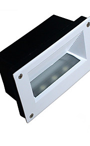 LED corner lamp outdoor 3w LED corner lamp power LED conner lamp