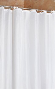 """Duschvorhänge-Informal-Polyester-W71""""×L71"""""""