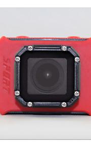 OEM V10 Sportcamera 2 14MP 4000 x 3000 / 1600 x 1200 / 3264 x 2448 / 1920 x 1080 / 4032 x 3024 / 3648 x 2736 / 2304 x 1728 / 1280 x 720