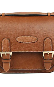 fujiflim polaroid camera tas 08/07 / 25 / 50s / 90s camera tas een schoudertas woon-bag te herstellen oude manieren zak