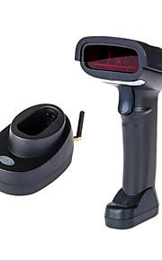 scanner (USB-poort; scansnelheid: 280 t / s)