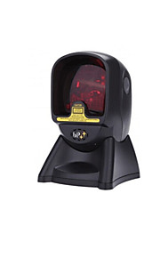 speciale laser platform usb-interface scanner