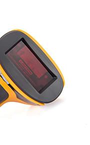 lasergun barcode printer fj - 5 (verkoop van geel), de inkt wielmaat: 150 (mm), afdruksnelheid: 200 (mm / sec)