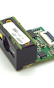 dimensionale scanner / inbouwmodule / geïntegreerde scanner