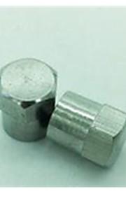 kobber ventilhætten