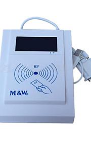 mingwah kinesisk ic kortlæser KRF-35 ic kortlæser m1 kort kontaktløs læser
