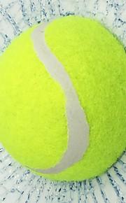 ziqiao palla adesivi per auto 3d divertente automobile styling colpisce accessori decalcomania finestra carrozzeria autoadesiva da tennis