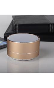 Wireless Bluetooth Speaker / New Type Of Outdoor Bass / Mobile Phone, USB, Computer Audio / Car Bluetooth Speaker