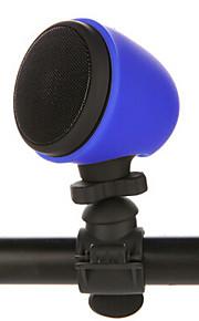 Outdoor Portable Bluetooth Speaker, Bicycle, Mountain Bike, Riding Speaker, Wireless Bluetooth Speaker