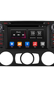 ownice c300 7 tommer 1024 * 600 quad core android 4.4 bil DVD-afspiller gps til BMW 3-serie E90 E91 E92 E93